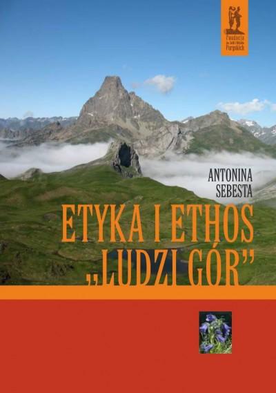 Etyka i ethos ludzi gór