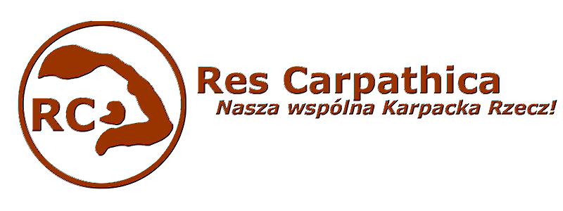 Stowarzyszenia Res Carpathica