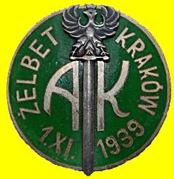 AK Zelbet