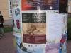 I Sanockie Spotkania z Historią – Odwojowanie Galicji