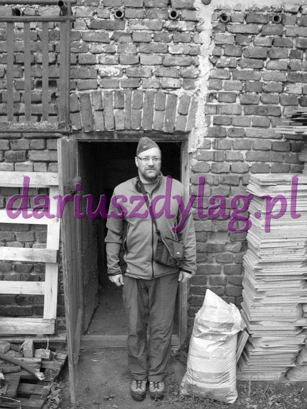 6 IX 1944 – Podchybie, OPart. I i II