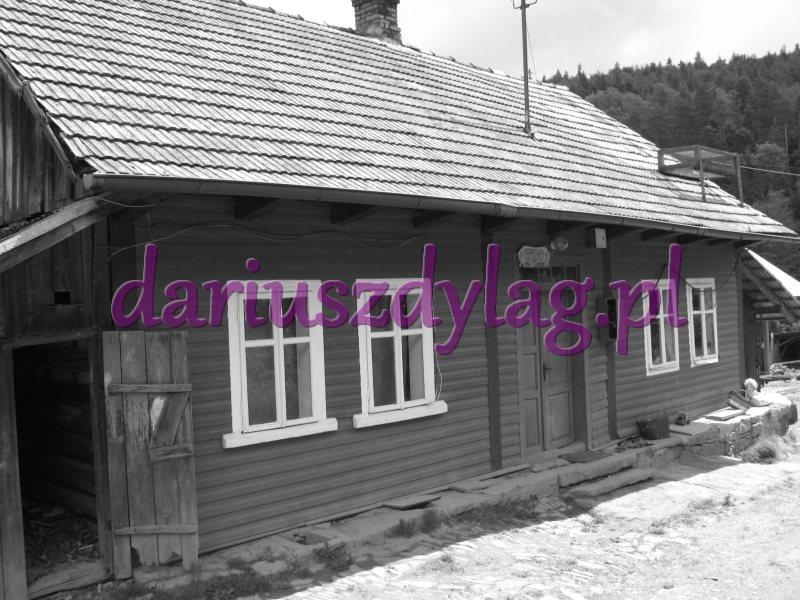 4 IX 1944 – Bysina-Końcawieś, OPart. III