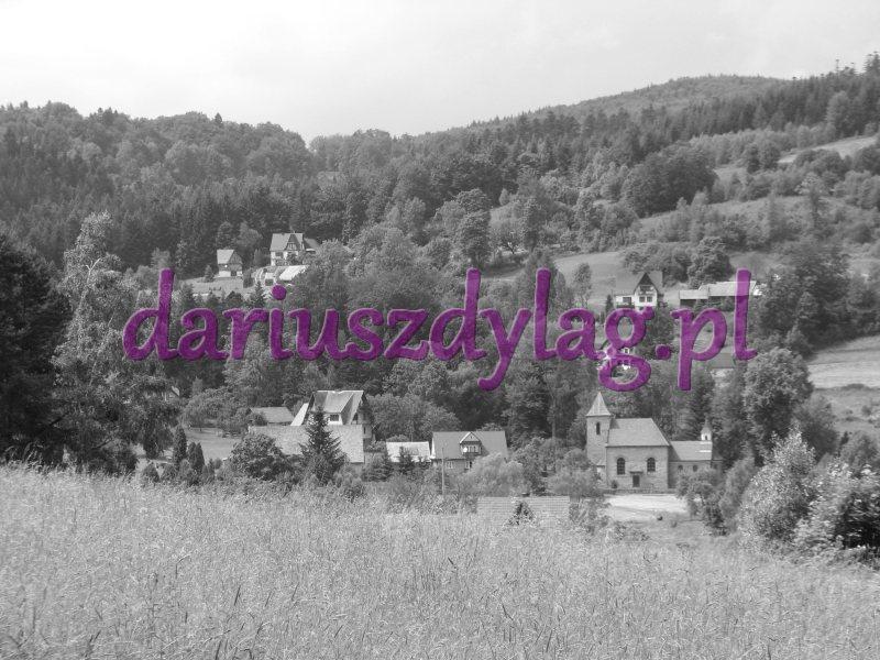 22 IX 1944 – Weszkówka, OPart. I, II i III