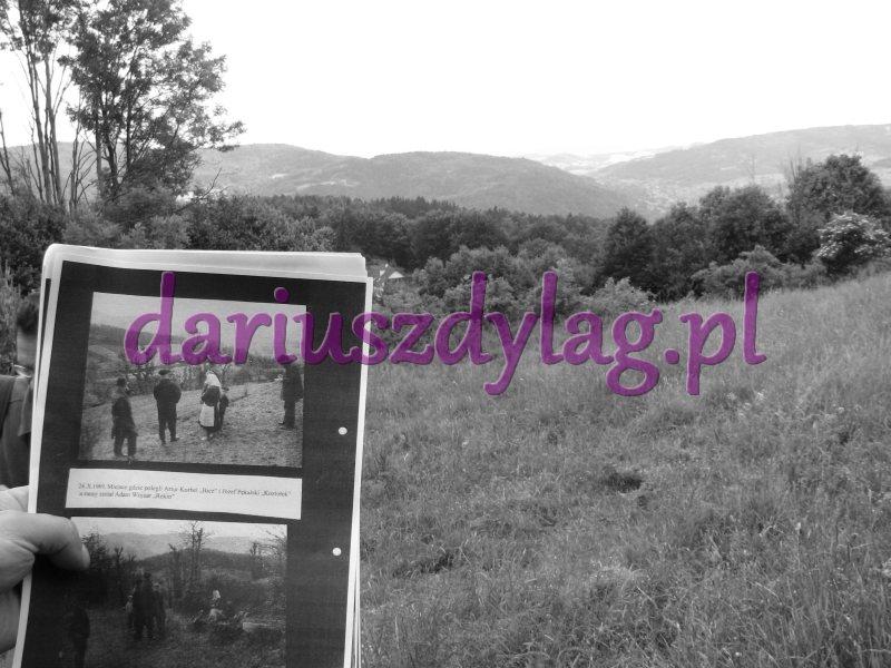 23, 29 XI 1944 – Zawadka-Tajsy, OPart. II