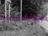5 IX 1944 – Podchybie