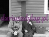 9 IX 1944 – Bysina-Końcawieś, OPart. I i II