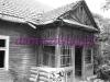 14 XI 1944 – Szczyrk, dom, w którym kwaterował OPart. III