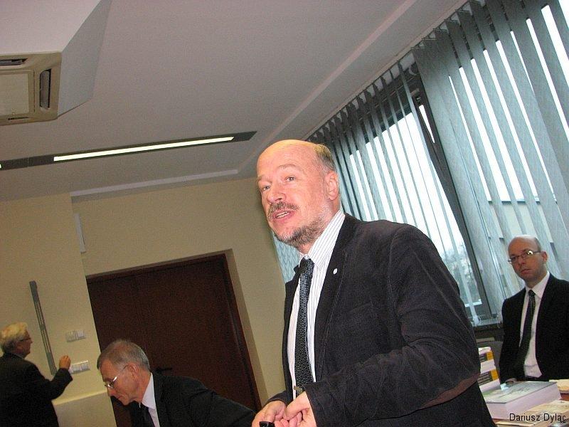 Andrzej Siwek (blacha SKPG nr 623)