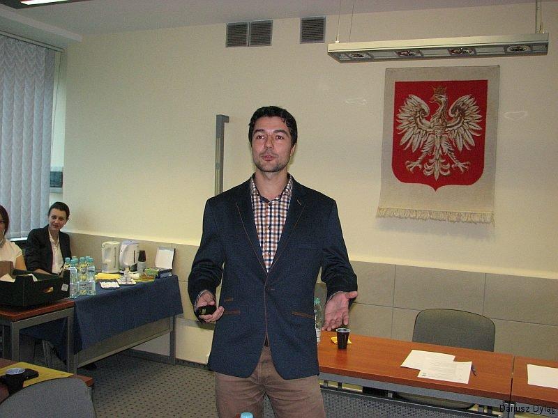 Mateusz Tomaszczyk (blacha SKPG nr 910)