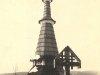 arch-nar-krakow-03
