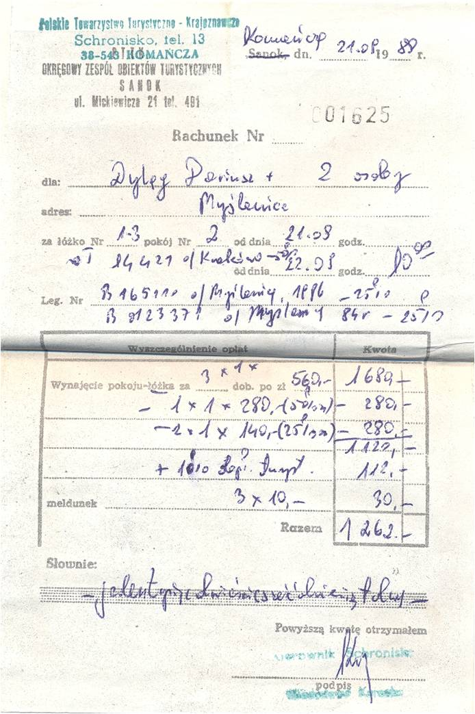 013-rachunek-komancza