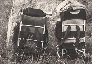 016-plecaki