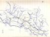 011-mapka-bieszczady-zachodnie