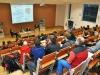 konferencja-krosno-01