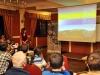konferencja-krosno-05