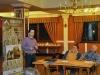 konferencja-krosno-06
