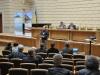 konferencja-lwow-002
