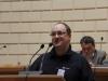 konferencja-lwow-004