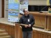 konferencja-lwow-005