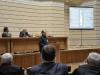 konferencja-lwow-006