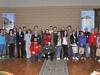 konferencja-lwow-008