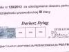 licencja-2013