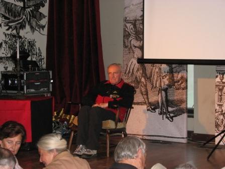 Jan Krupski