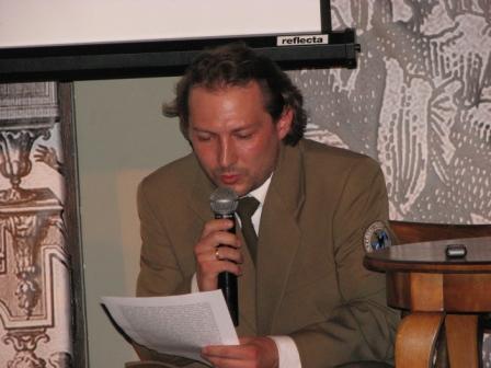 Patryk Stawiszyński