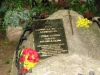 Mogiła Paryskich na Starym Cmentarzu w Zakopanem