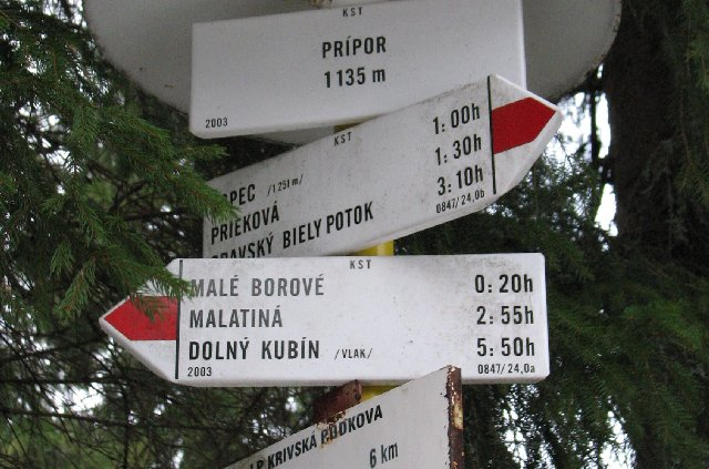 Pripor (1135)