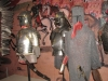Warsztaty bronio- i munduroznawcze w Muzeum Narodowym w Krakowie