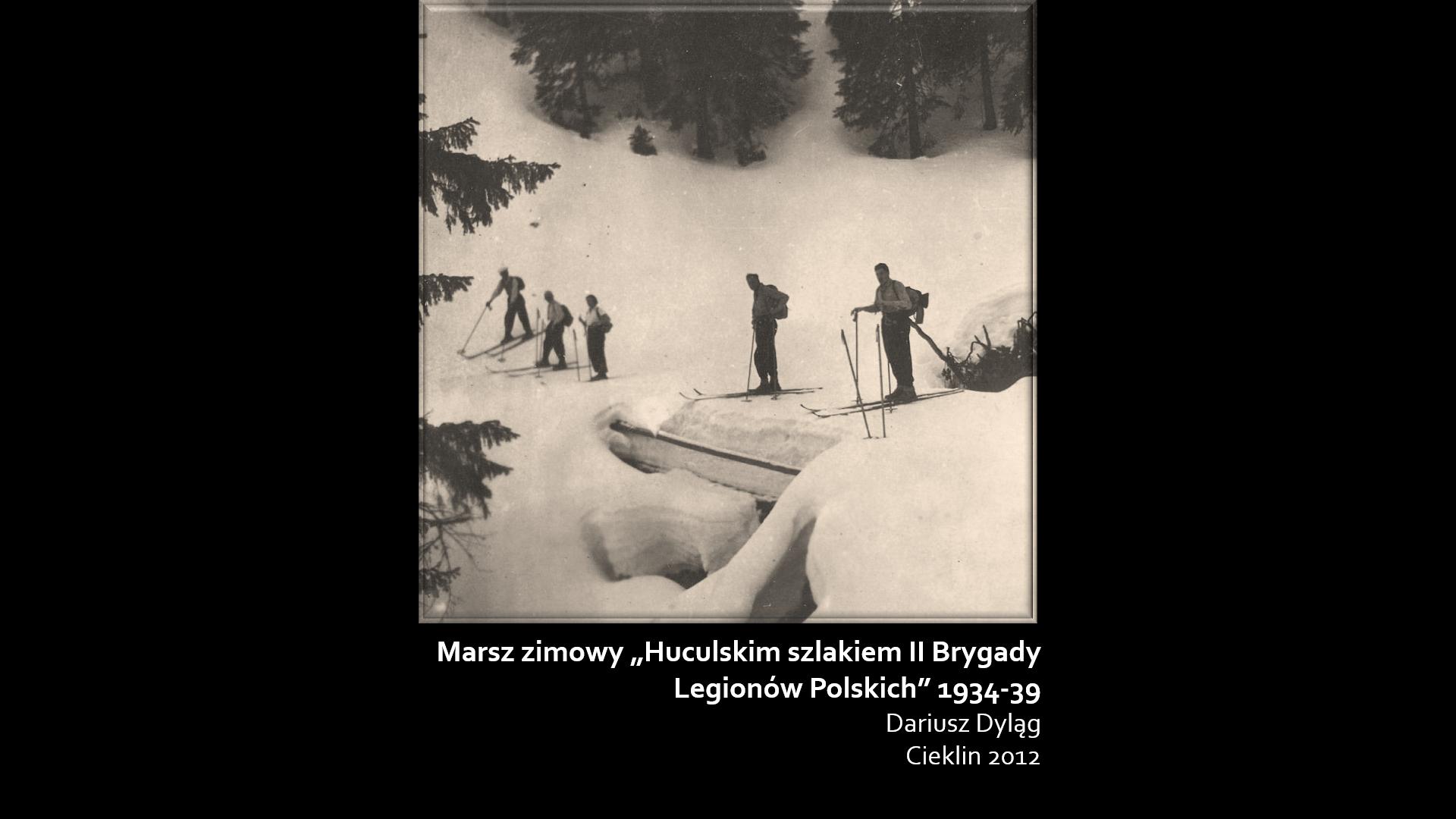 0001-2012-cieklin-plakat