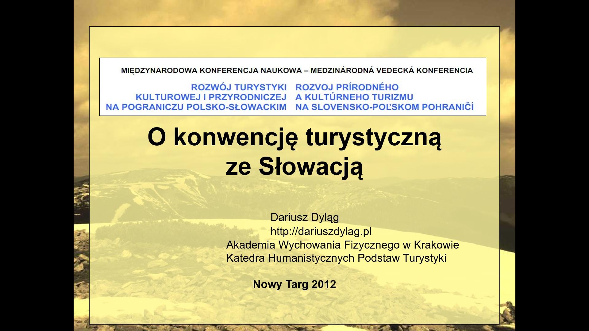 0002-2012-nowy-targ