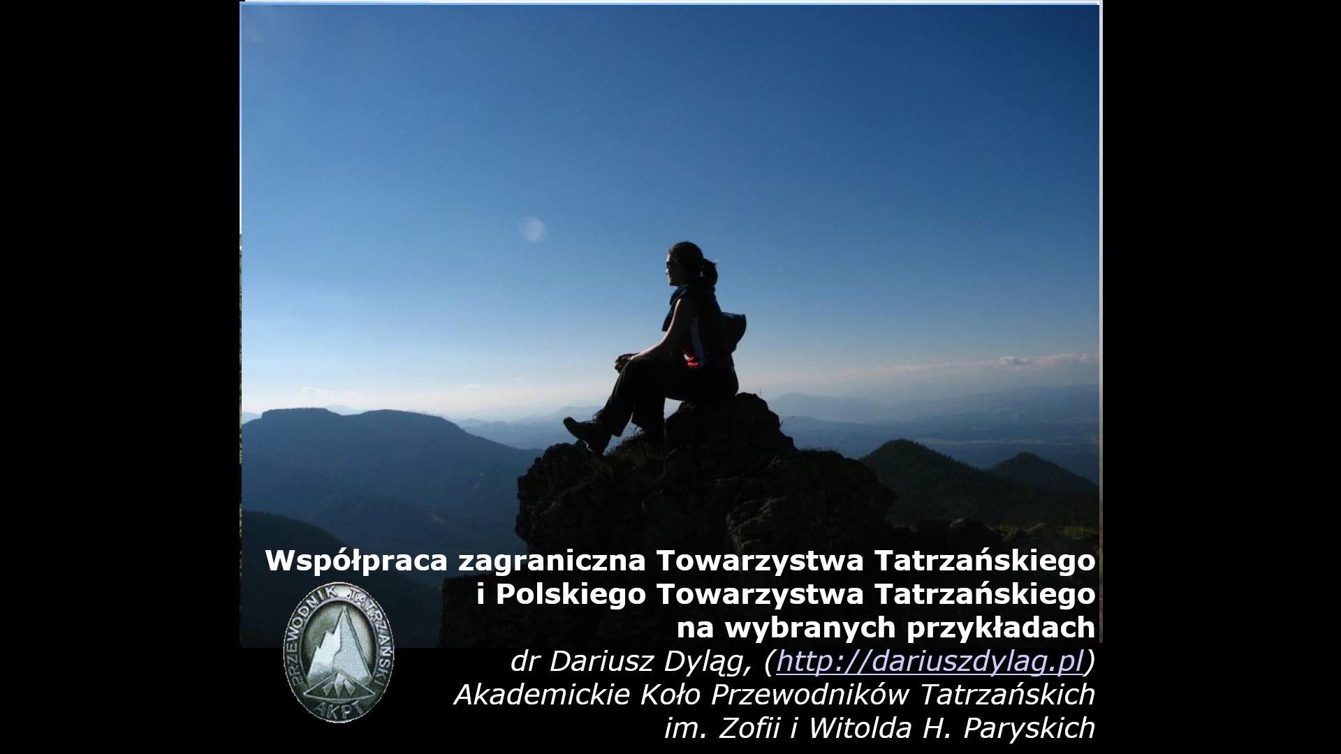 0003-2013-nowy-targ-plakat