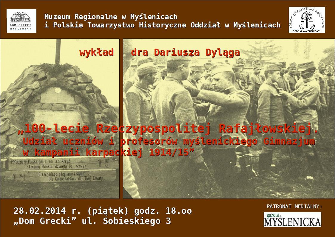 0004-2014-02-28-plakat