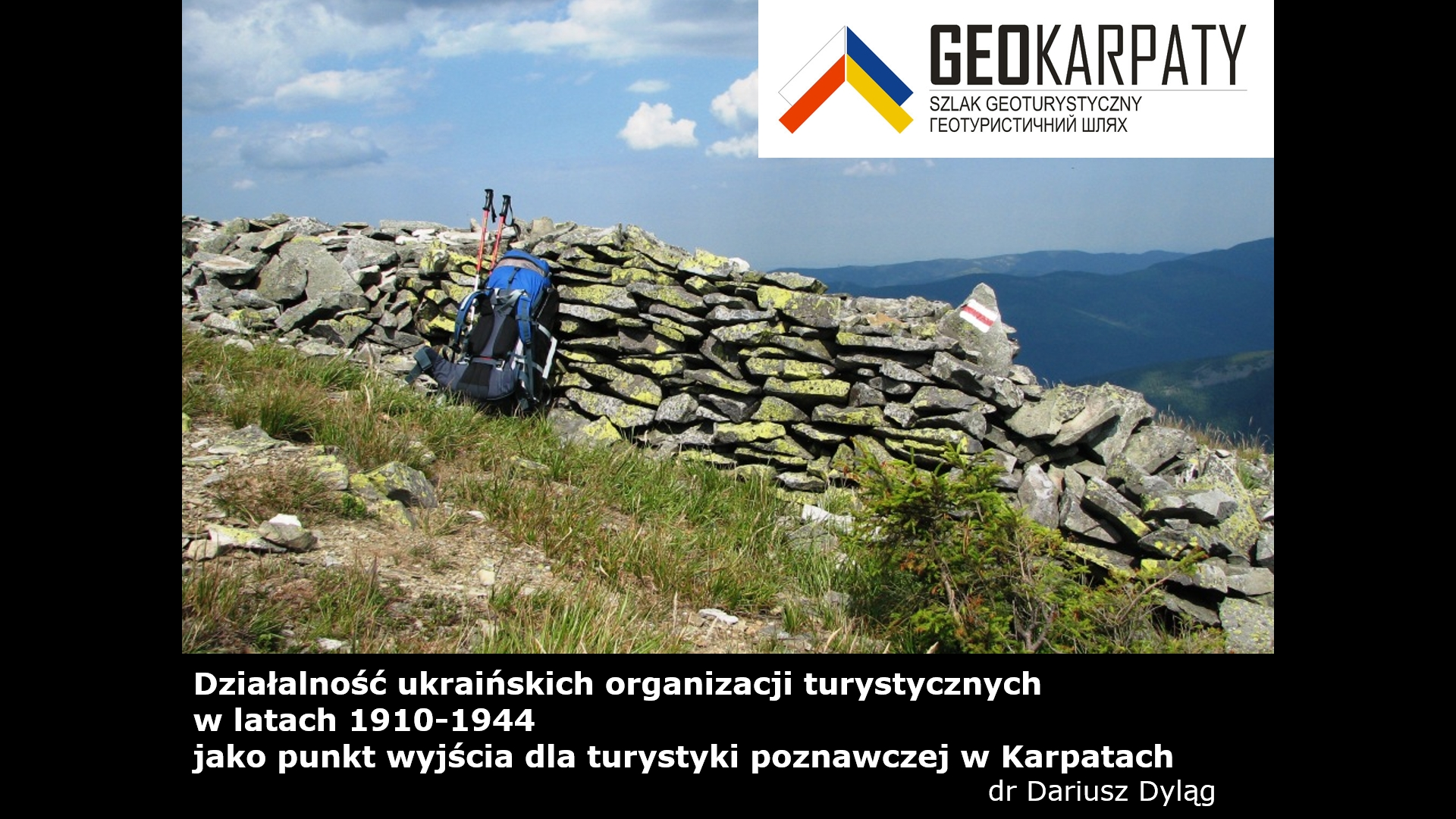 0005-2014-03-plakat