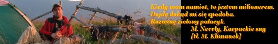 Dariusz Dyląg logo