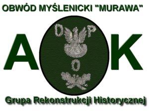 logo-grh-ak-murawa-02