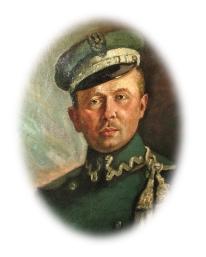 rtm. Jan Dunin-Brzeziński