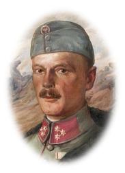 rtm. Zbigniew Dunin-Wąsowicz